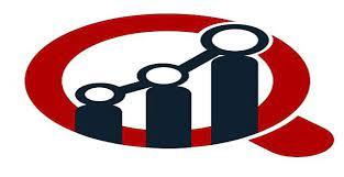 Sciatica Market To Show Noteworthy Development By 2027