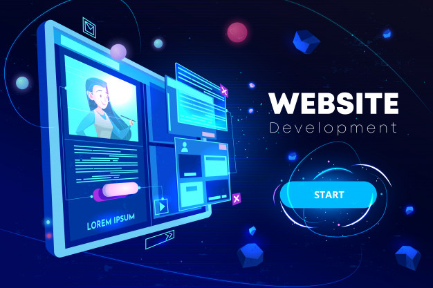 Web Development and Challenges Faced By Web Developers