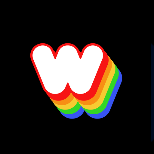 Wombo AI Mod Apk – Free Video Maker with Best Effects