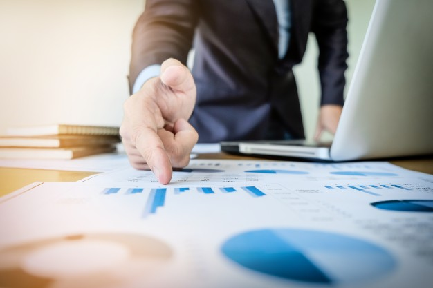 How Business Intelligence Becoming Game Changer For Startups