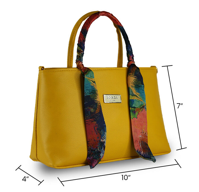 Things You Should Know About Girls Handbags