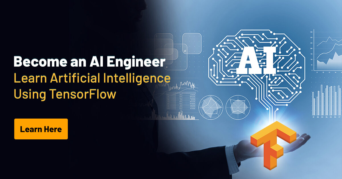 Will the Integration of Accounting Artificial intelligence Fruitful