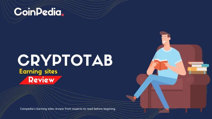 CryptoTab Review: How Can You Earn Profit with Cryptotab Browser?
