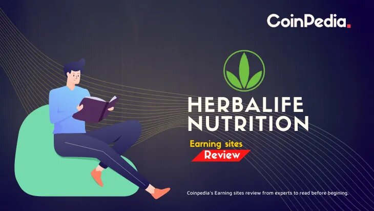 Herbalife Review – Products, Business Plan, Pros, Cons & More