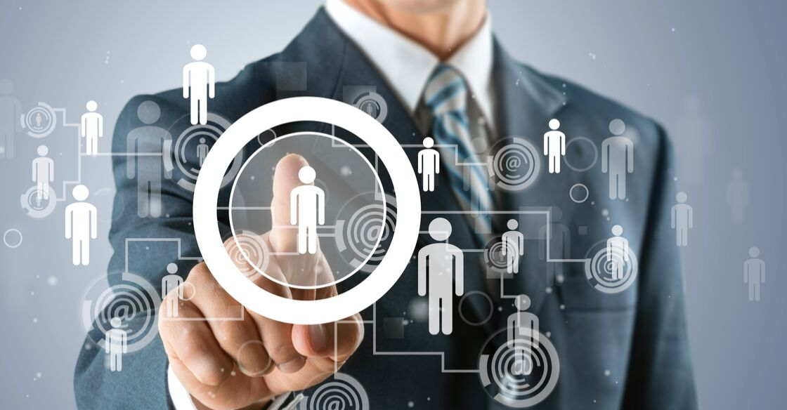 Outsourcing An Interview: A New Marketing Trend