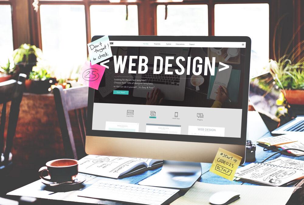 Skills of a Perfect Web Designer