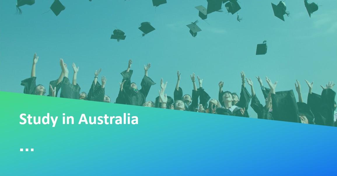 Australia study intake 2021: Everything you need to know
