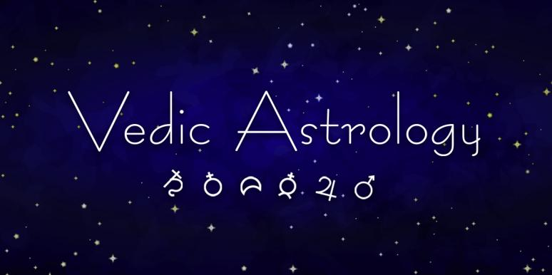 The Significance of Vedic Astrology in Life