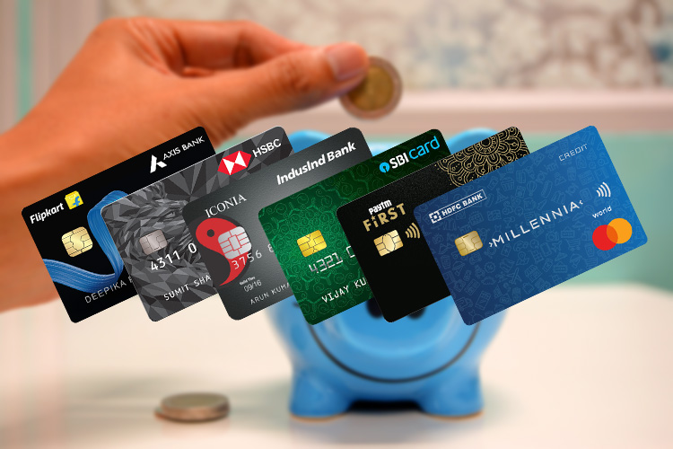 What are the Advantages and Disadvantages of Bajaj Finserv Credit Cards?
