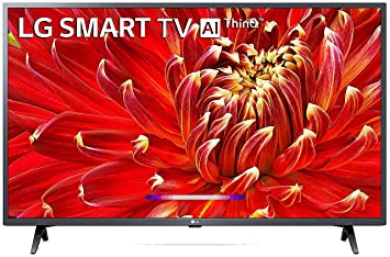 How to Buy TV Online? – LED and Smart TV
