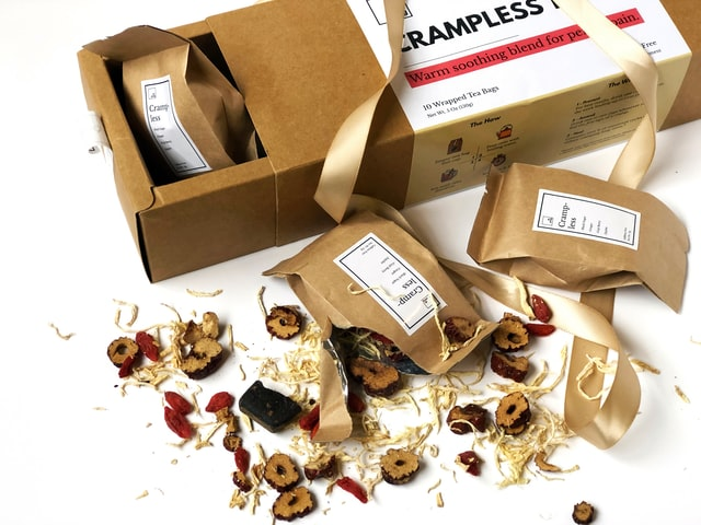Impress your Family Friends with Subscription Gift Boxes