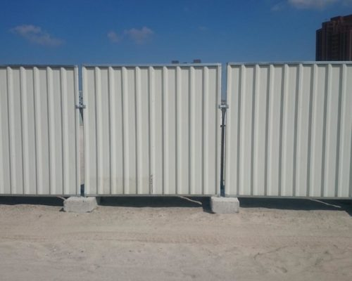 Premium Fencing Suppliers that Provide Unmatched Longevity and Security