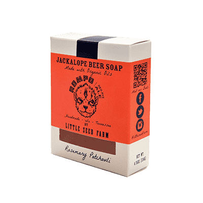 Soap Packaging Boxes and Their Unique and Unusual Advantages