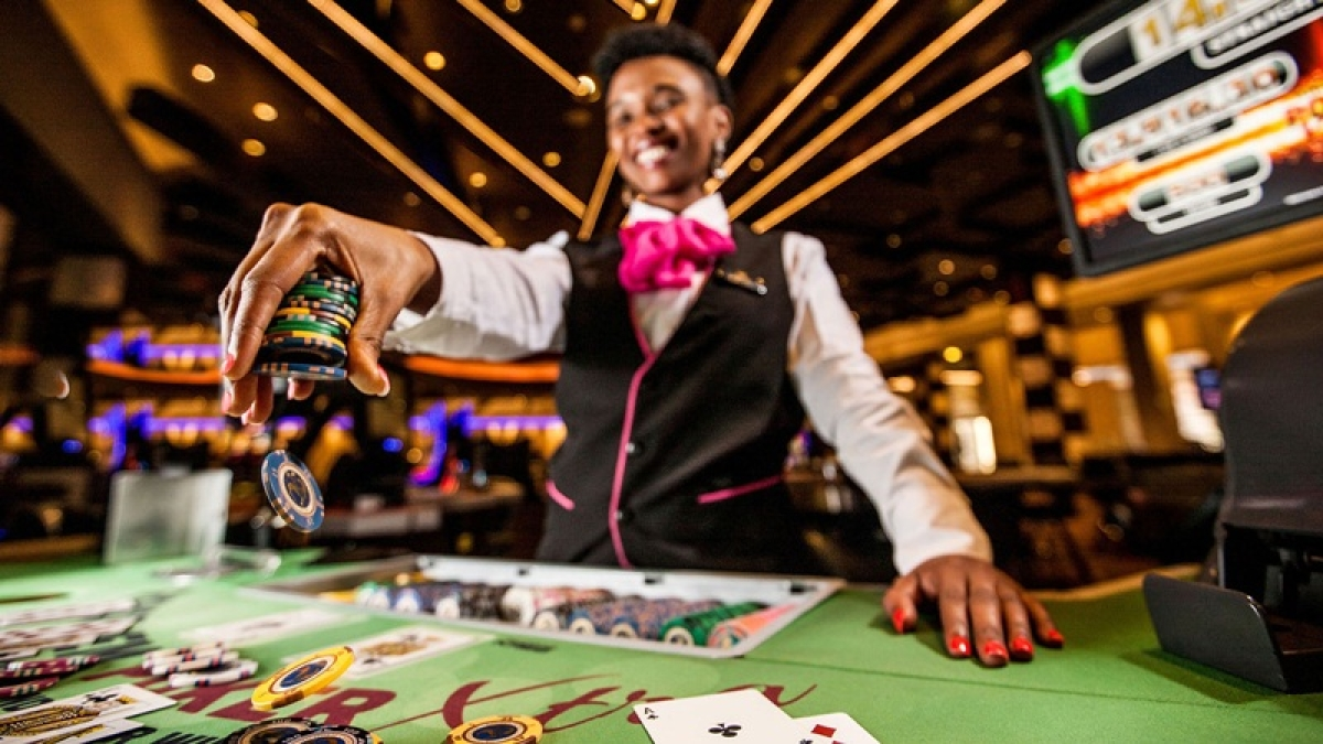 A Beginner's Guide to Gambling Tools and Online Betting Offers