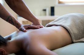 New Hampshire's Massage Continuing Education Courses Requirements