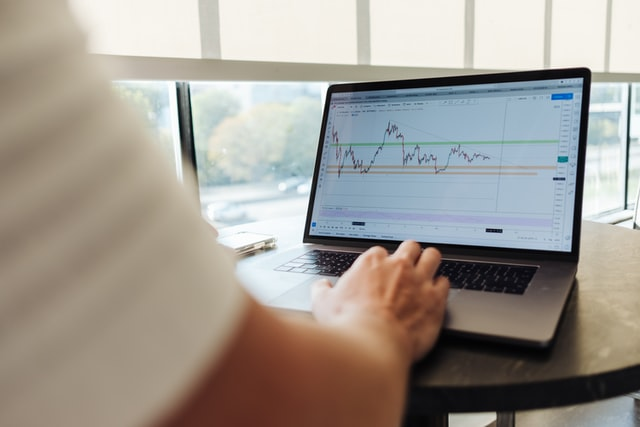 Efficient guidelines for the rookie traders in the CFD market