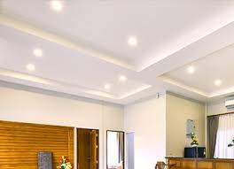 How Do LED Panel Lights Enhance The Interior Aesthetics Of An Apartment?