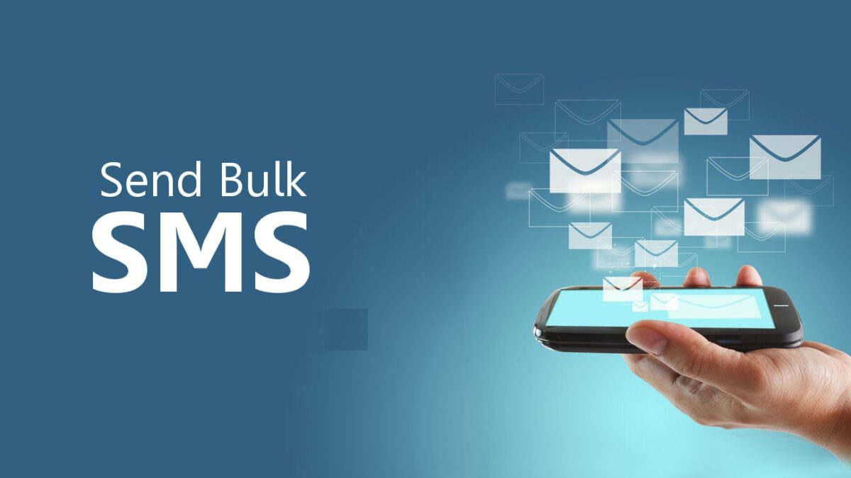 How SMS Services can increase your sales