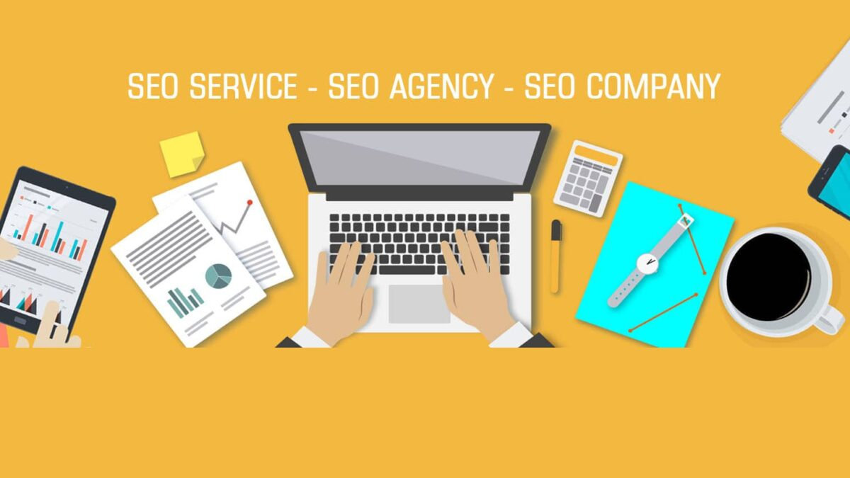 How improving search engines works on a small business budget.