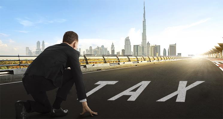 Tax Agency in Dubai | FTA Certified Tax Agents