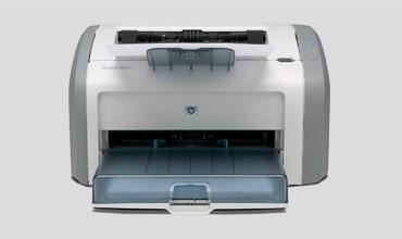 Canon Printer Best Buy