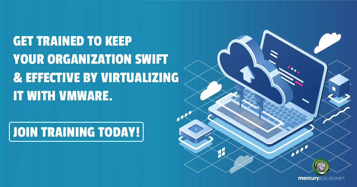 Get The Most of Your Vmware Training And Certification