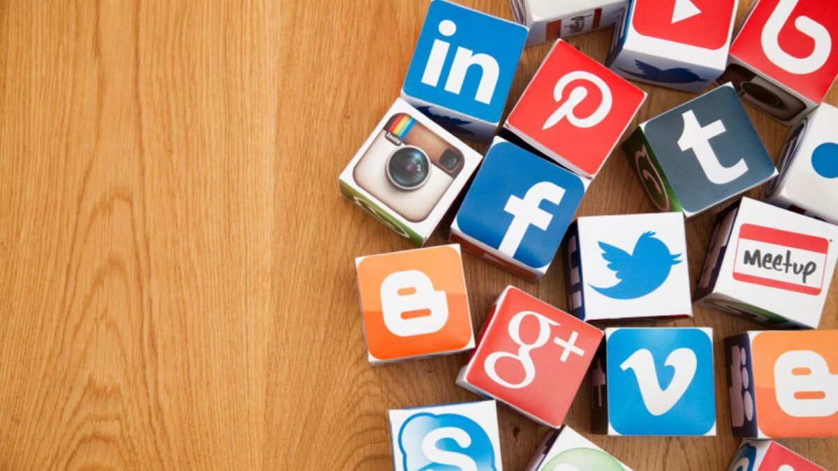 Place Social Websites To Work For You Using These Tips