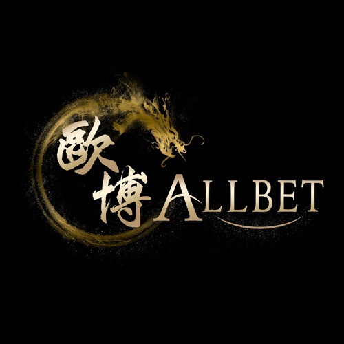 Allbet Welcome Bonus