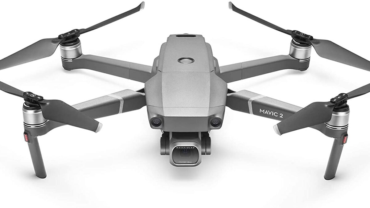 Drones Market Trends 2021-26   Industry Growth, Share, Size, Demand and Future Scope