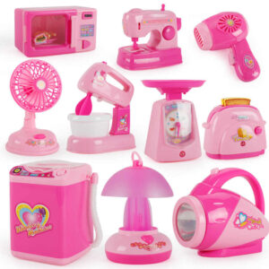 Girls kitchen Toys