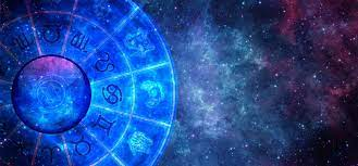 Is Astrology Still Relevant? How It Works in Daily Life?