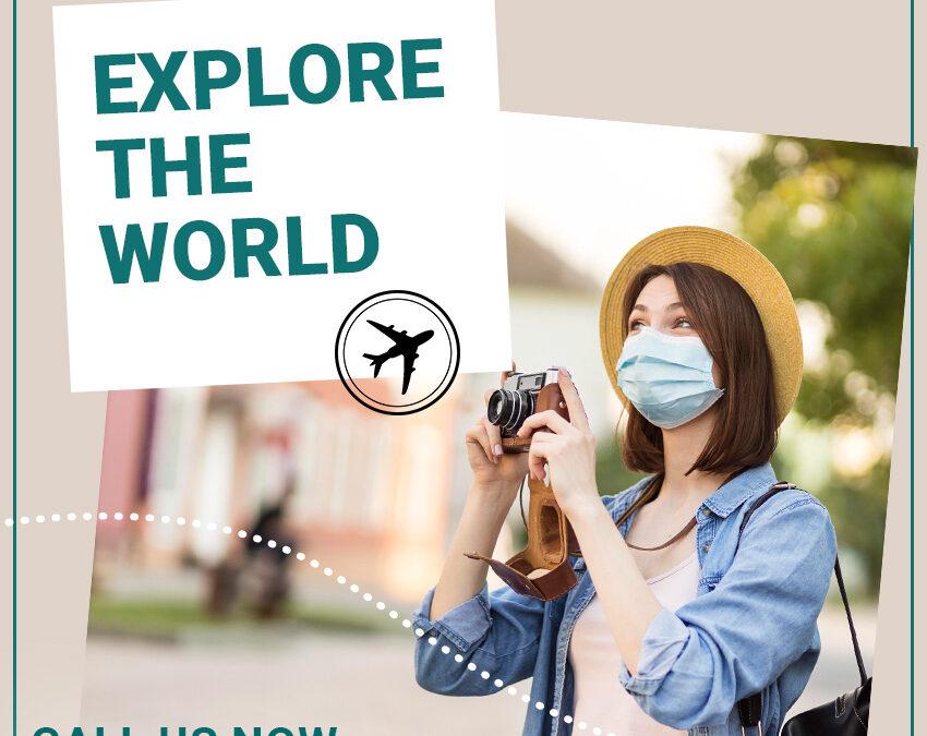 Fact Sheet on Finding the Cheap Flight Tickets