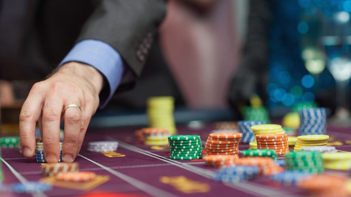 Expert Tips to Win in the Satta Matka Game