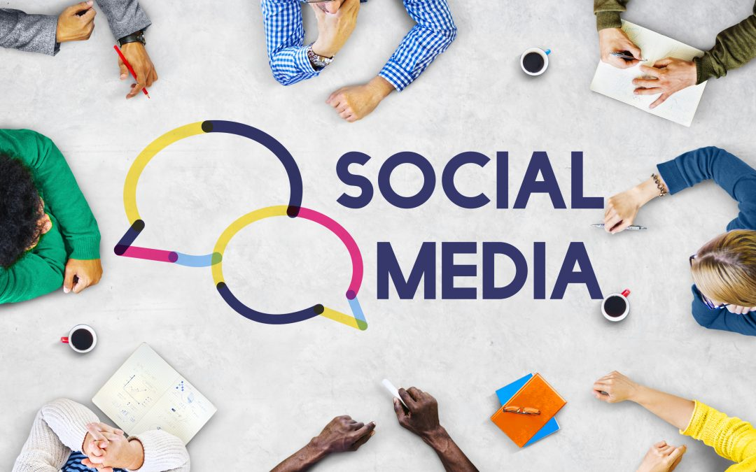 Social Media Agency Mumbai