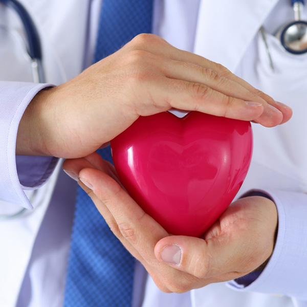 Best Tips for Pulmonary Hypertension Treatment