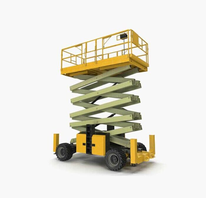 Best Boom Lift on Hire Service in your City for 2021