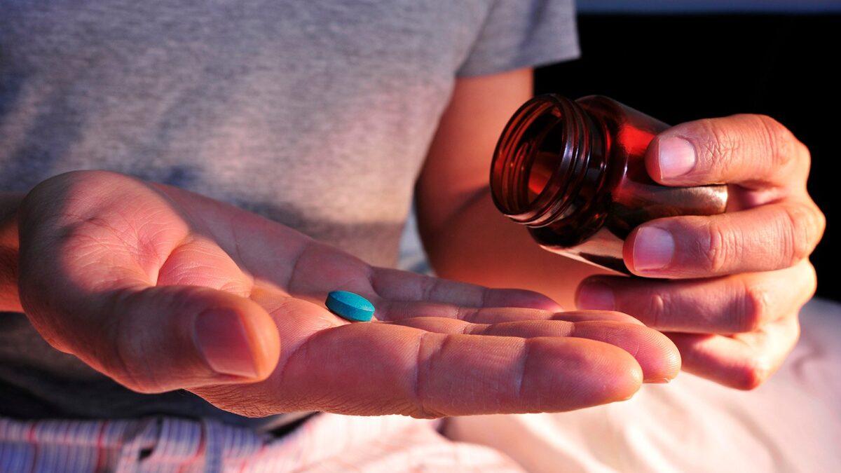 Best Sleeping Pills Reviews 2021