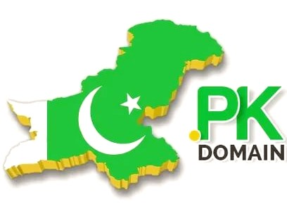 A detailed guide to carry out Domain registration