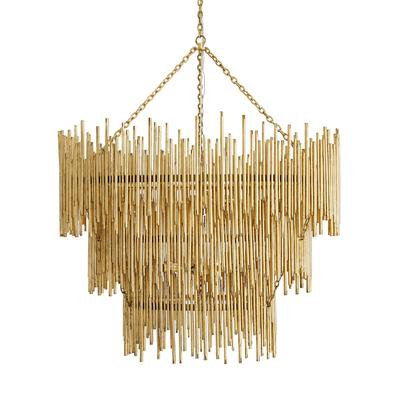 Time to Make your Home Cozier with Barclay Butera Lighting