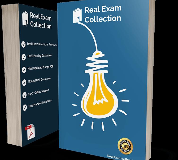 SAA-C02 Exam Certification to pass SAA-C02 Dumps PDF!