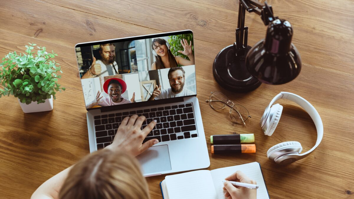 10 Ways to Improve Business Communication With Remote Teams