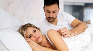 Treatment and Causes of Erectile Dysfunction and its causes