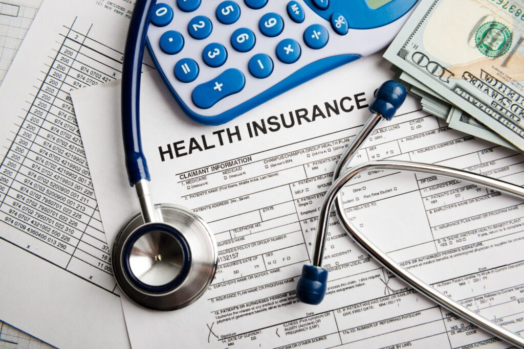 Health Insurance - Tips to Finding the Providers and Coverage Online in Switzerland - AtoAllinks