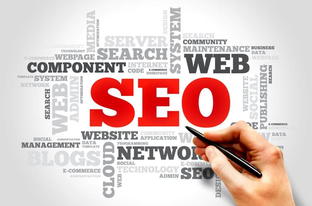 How To Boost Website Ranking – SEO Services In Chandigarh