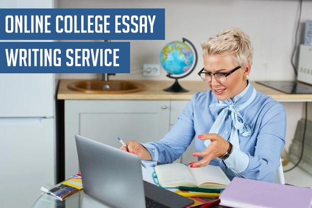 40+ Impressive & Amazing Essay Topics For Your Assignment