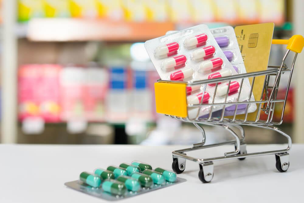 Convenience of Online Pharmacies In Modern Shopping Era!