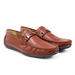men's shoes online
