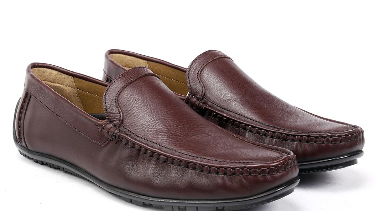 Buy Loafer Shoes for Men Online