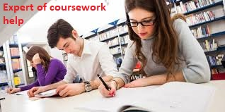 Hire expert of coursework help and see the distinction in your academic grade