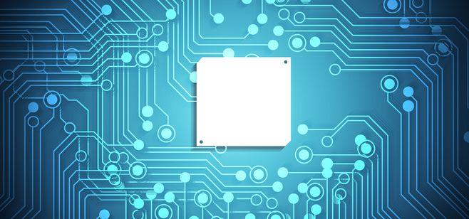 IC parts 4921QP1037A MODULE